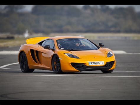 orange mclaren wallpaper 2012 mclaren mp4 12c orange 16 1280x960 wallpaper