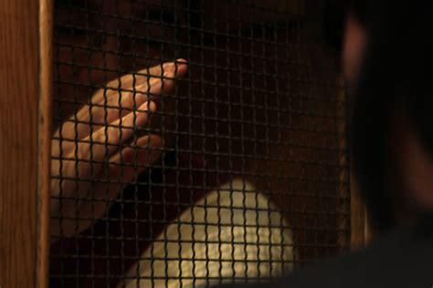 Superior Confession For Catholic Church #3: Confessional.jpeg