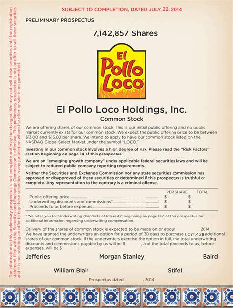 El Pollo Loco Discount Gift Card - pleasing 30 el pollo loco logo design inspiration of el pollo loco fireman design and