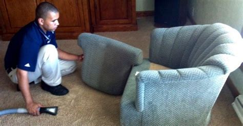 upholstery cleaning grand rapids mi residential upholstery cleaning holland zeeland grand