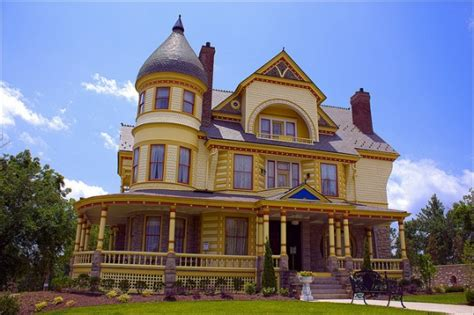 arkansas house plans victorian house plans and victorian style the later years