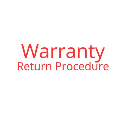 aliexpress returns warranty return procedure on aliexpress com alibaba group