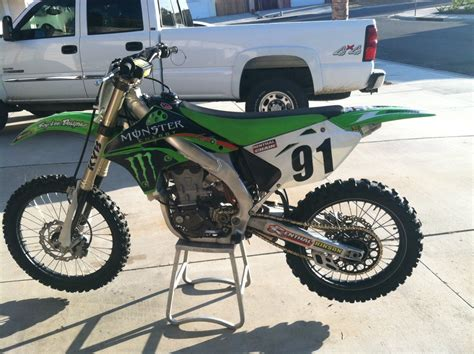Page 1 New Used Kx450f Motorcycles For Sale New Used Motorbikes Scooters Motorcycle Page 5 New Used Kx450f Motorcycles For Sale New Used Motorbikes Scooters Motorcycle