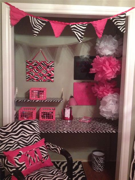 zebra decorations for bedroom pink zebra print bedroom girly zebra decor pinterest