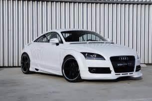 Audi Tt How Much Audi Tt Quotazioni Usato Listino Audi Tt Usata