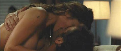 Elsa Pataky Sex Scene From Di Di Hollywood Scandal Planet