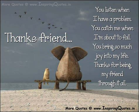 best friend for thankful for my best friend quotes image quotes at