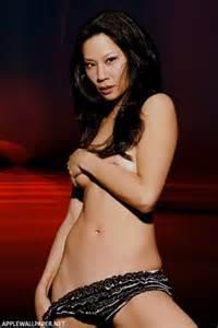 Vonda Shepard Leaked Nude Photo