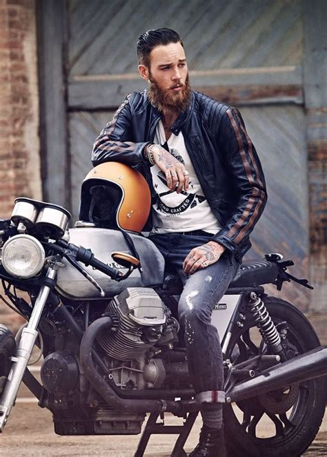 Beike Fashion casual fashion fashion and motorcycle jackets