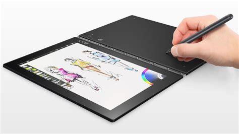 Lenovo Book Windows Lenovo Book 12 Neues Convertible Mit Gr 246 223 Erem