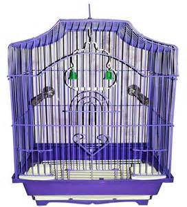 pet bird cage finchs and love birds cage best from