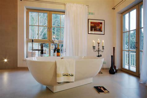Badezimmer Deko Badewanne by Die Perfekte Badezimmer Deko Lass Dich Inspirieren