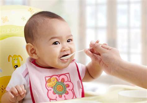 Membuat Anak Doyan Makan | tips agar si kecil doyan makan sayur