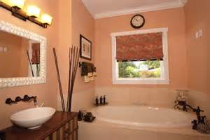 decorating a new home key west style new home bathrooms