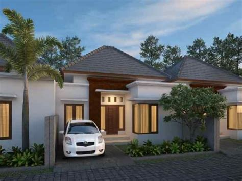 desain rumah tropis 152 best images about desain fasad rumah minimalis on