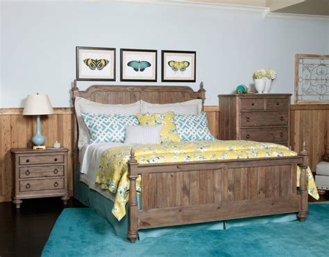 kincaid bedroom suite kincaid bedroom furniture find this pin and more on kincaid furniture cherry park