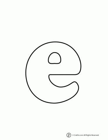 lowercase bubble letter  bubble letters lettering