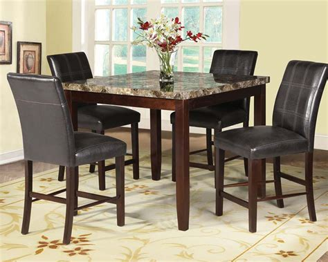 Big Lots Dining Room Chairs Table Pad Protectors For Dining Room Tables Come Check Out How We Created A Restoration
