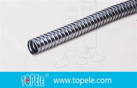 Flexibele Conduit 34 Metal Pvc Coated pvc coated steel conduit and fittings steel conduit