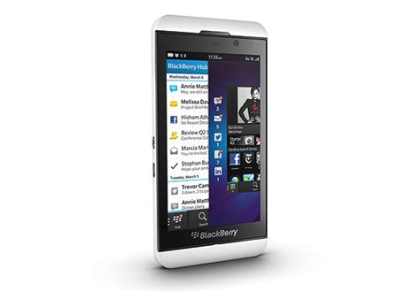 Hp Sony Xperia Z10 blackberry z10 phone photo gallery official photos