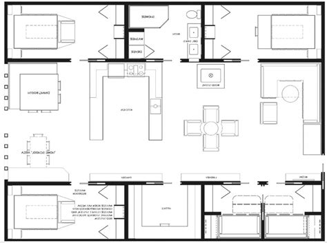 Container House Plans Container Houses And House Plans On House Plans For Container Homes