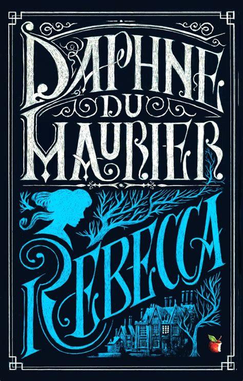 libro rebecca virago modern classics virago modern classics daphne du maurier the casual optimist