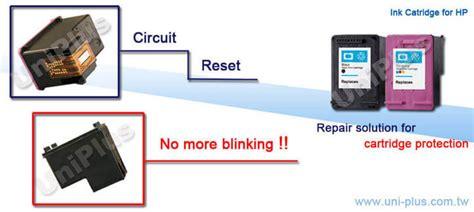 reset ink cartridge hp deskjet 1010 taiwan hp 61xl ch563wn ink for deskjet 1010 1012 printer