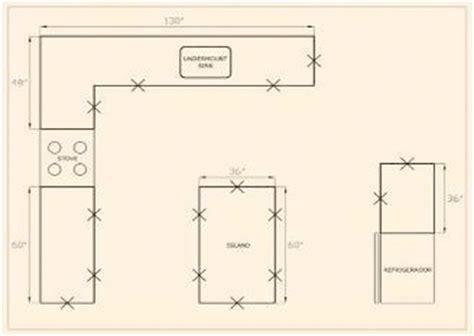 standard bar top width bar top overhang dimensions bing images