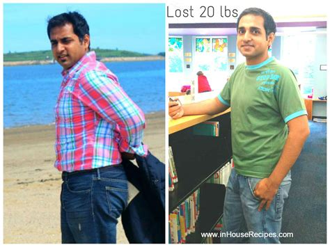 weight loss 20 lbs lose 20 pounds in 12 weeks with change in habits and