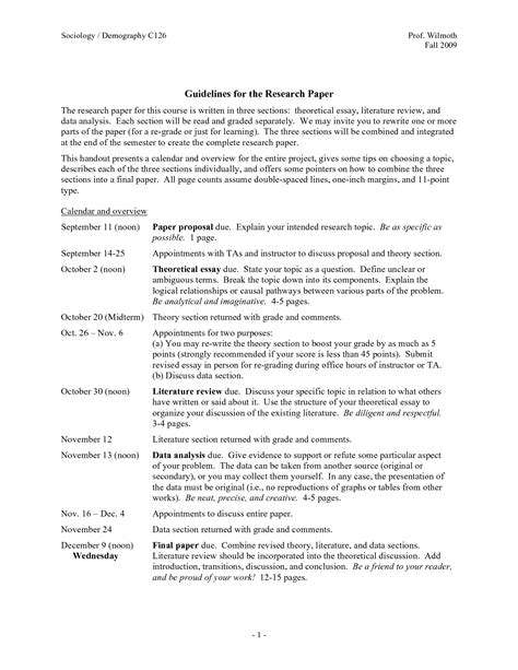 research paper review of related literature best photos of literature review paper sle literature