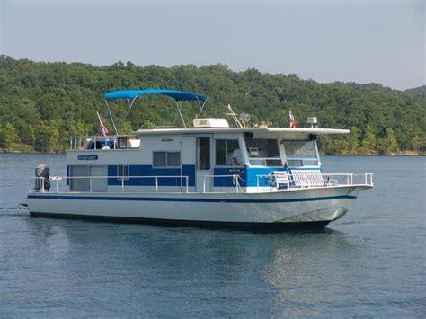 queen houseboat 9 best river queen houseboat images on pinterest river