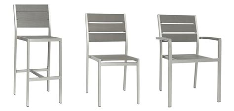 tavolo e sedie da giardino usati tavoli e sedie da giardino usati mobilia la tua casa