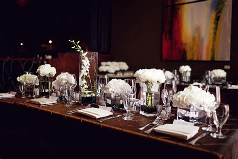 Wedding Decorations Edmonton by Edmonton Wedding Planner Joe Bergman