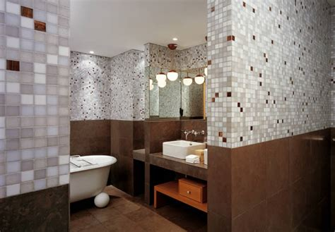 rivestimenti bagno mosaico bisazza mosaico bisazza