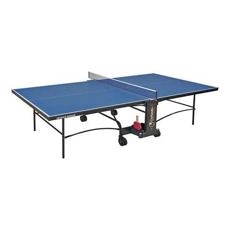 tavolo ping pong garlando tavolo ping pong i migliori modelli