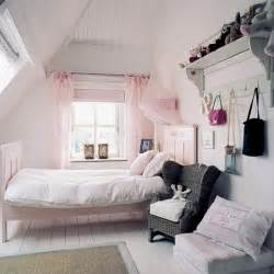 Bedroom For Girls by Country Chic S Bedroom Girls Bedrooms
