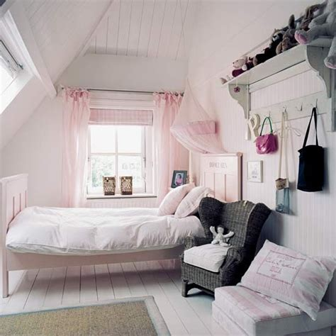 Country Girl Bedroom | country chic girl s bedroom girls bedrooms