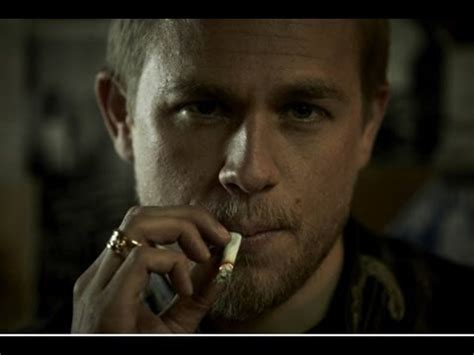 sons of anarchy season 4 pics jax s new haircut and sons of anarchy season 4 episode 1 review quot out quot youtube