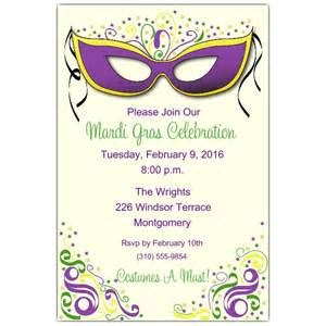 free mardi gras invitation templates free mardi gras invitation templates invitation template