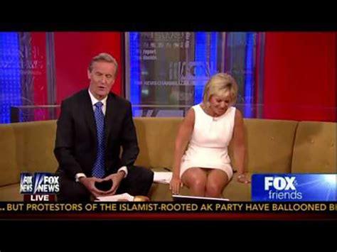 fox news anchor gretchen carlson panties gretchen carlson upskirt 2 world news gretchen carlson