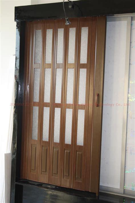 Folding Doors Exterior Folding Doors Home Depot Exterior Accordion Doors