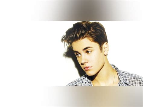 download mp3 album justin bieber justin bieber mp3 download