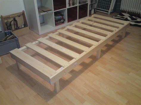 alte matratzen entsorgen sofa aus matratzen selber bauen raum und m 246 beldesign