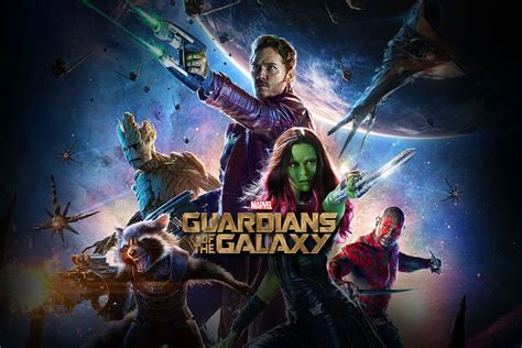 guardians of galaxy by james gunn will return to write and direct guardians of the galaxy vol 3 movies