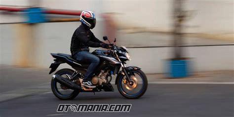 Honda Cb150r Tahun Pemakaian 2015 seberapa quot haus quot new v ixion advance pada bensin kompas