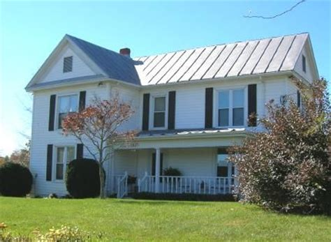 derosa two story farmhouse plan 032d 0502 house plans image gallery 2 story farmhouse