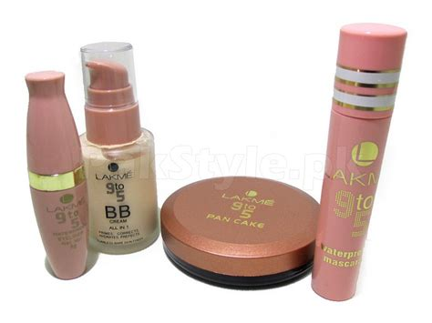steps for bridal makeup with lakme products lakme makeup kit with price www pixshark com images