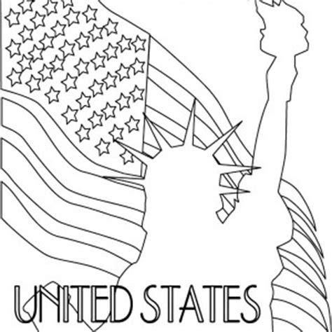 patriots day god bless america coloring pages patriots