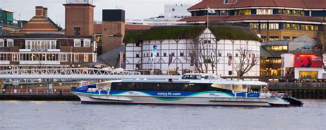 thames clippers joint ownership shakespeare s globe exhibition and tour joint ticket packages