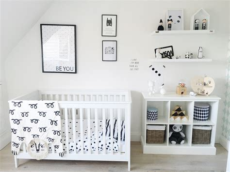 childrens bedroom 27 stylish ways to decorate your children s bedroom the